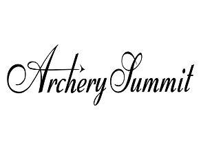 Archery Summit Winery.jpg