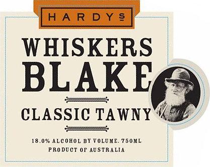 Hardys Whiskers Blake Classic Tawny Port