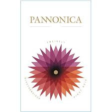 Pannonica red Blend