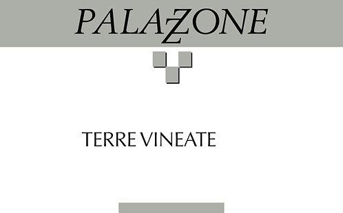 Palazzone Terre Vineate Orvieto
