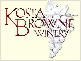 Kosta Browne.png