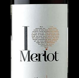 merlot%2520i%2520heart_edited_edited.png