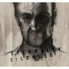 2018 Eternally Silenced Pinot Noir by The Prisoner Wine Co.