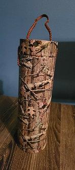 Mossy Oak Wine Gift Carrier
