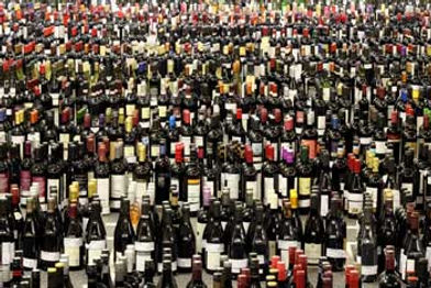 lots-of-wine-bottles.jpg