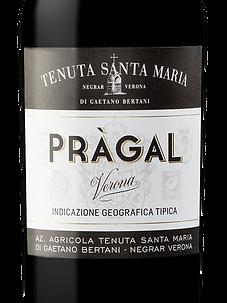 pragal.png