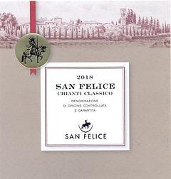 San Felice Chianti.jpg