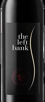 """Neil Ellis """"The Left Bank"""" Red Blend, Stellenbosch South Africa"""