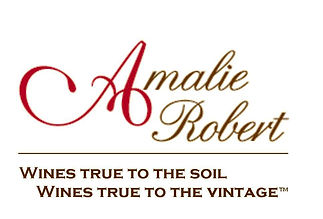 Amalie Robert Logo.jpg