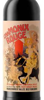 Chamonix Rouge Red Blend,  Franschhoek Valley South Africa