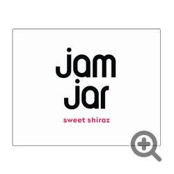 2019 Jam Jar Sweet Shiraz, South Africa