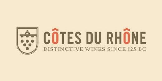 Co%CC%82tes-du-Rho%CC%82ne-logo_edited.j