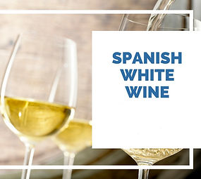 spanish white wines.jpg