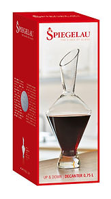 Spiegelau-Up-and-Down-Decanter-04_edited