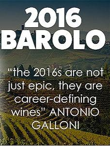 2016-Barolo-banner2_edited.jpg