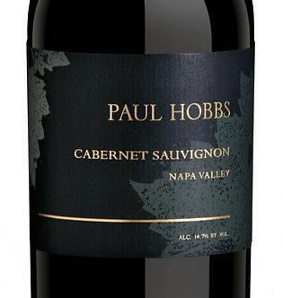 2016 Paul Hobbs Napa Valley Cabernet Sauvignon