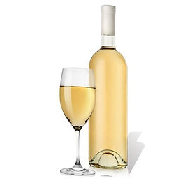 white wine bottle and glass.jpg