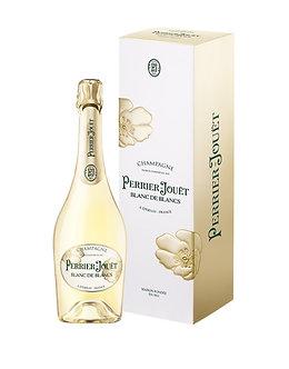 Perrier-Jouet Blanc De Blancs Champagne