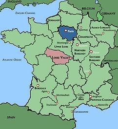 loire map.jpg