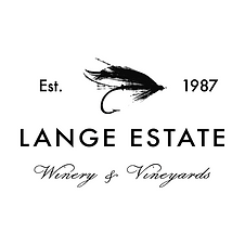 Lange Winery.png