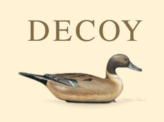 Decoy+Logo.jpg
