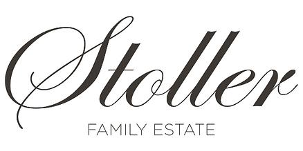 Stoller-Logo.png