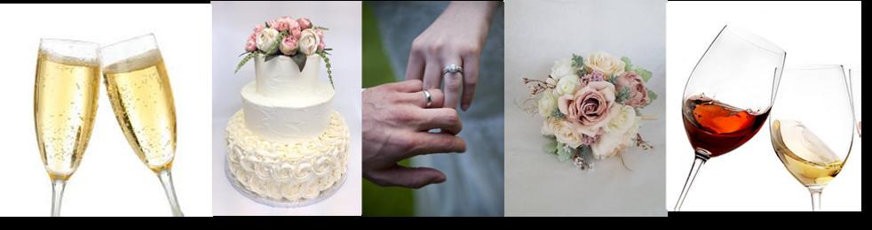 wedding header 3.png