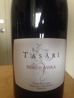 Tasari Nero D'Avola, Sicily