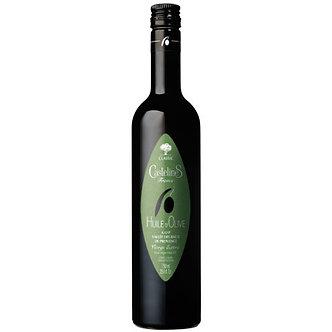 Castelas Classic Extra Virgin Olive Oil