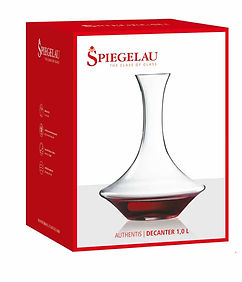 Spiegelau-Authentis-Decanter-02_edited.j