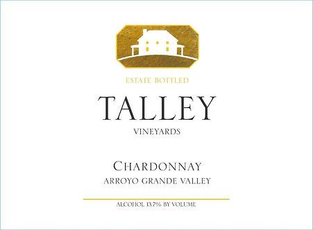 Talley Arroyo Grande Valley Chardonnay