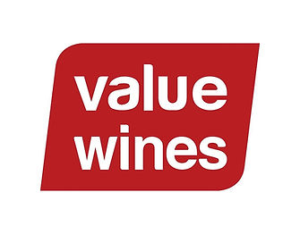 value wines.jpg