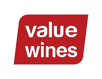 value wines.jpg