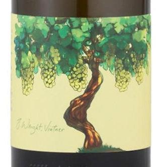 J. Wright Chardonnay 2017