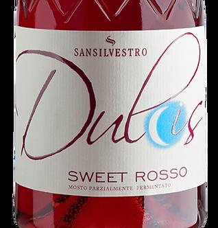 San Silvestro Dulcis Rosso