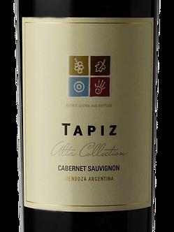 Tapiz Alta Collection Cabernet Sauvignon