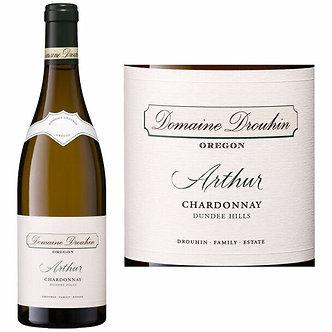 """Domaine Drouhin """"Arthur"""" Chardonnay 2018"""