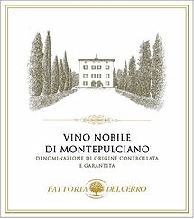 fattoria vino nobile.jpg