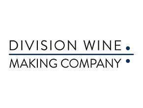 Division Wine Making Co..jpg