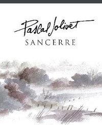 1.5 Liter/MAGNUM: Pascal Jolivet Sancerre