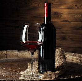 red wine and glass.jpg