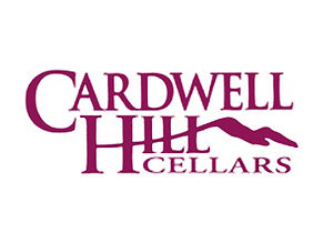 Cardwell Hill Cellars.jpg