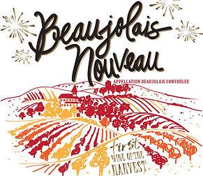 Beaujolais-Nouveau-e1477026349777.jpg