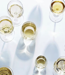 other white wines.jpg