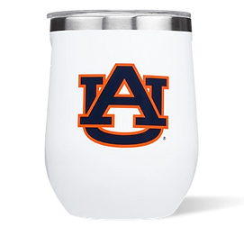 Auburn_stemless_1000x_edited.png