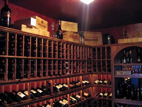 Cellar Sale.jpg