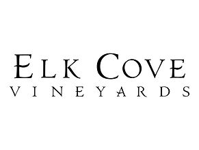 Elk Cove Vineyards.jpg