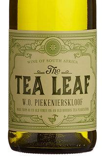 The Tea Leaf Chenin Blanc Blend, South Africa