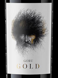 Goru Gold Red Blend