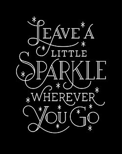 Leave-a-Little-Sparkle.jpg